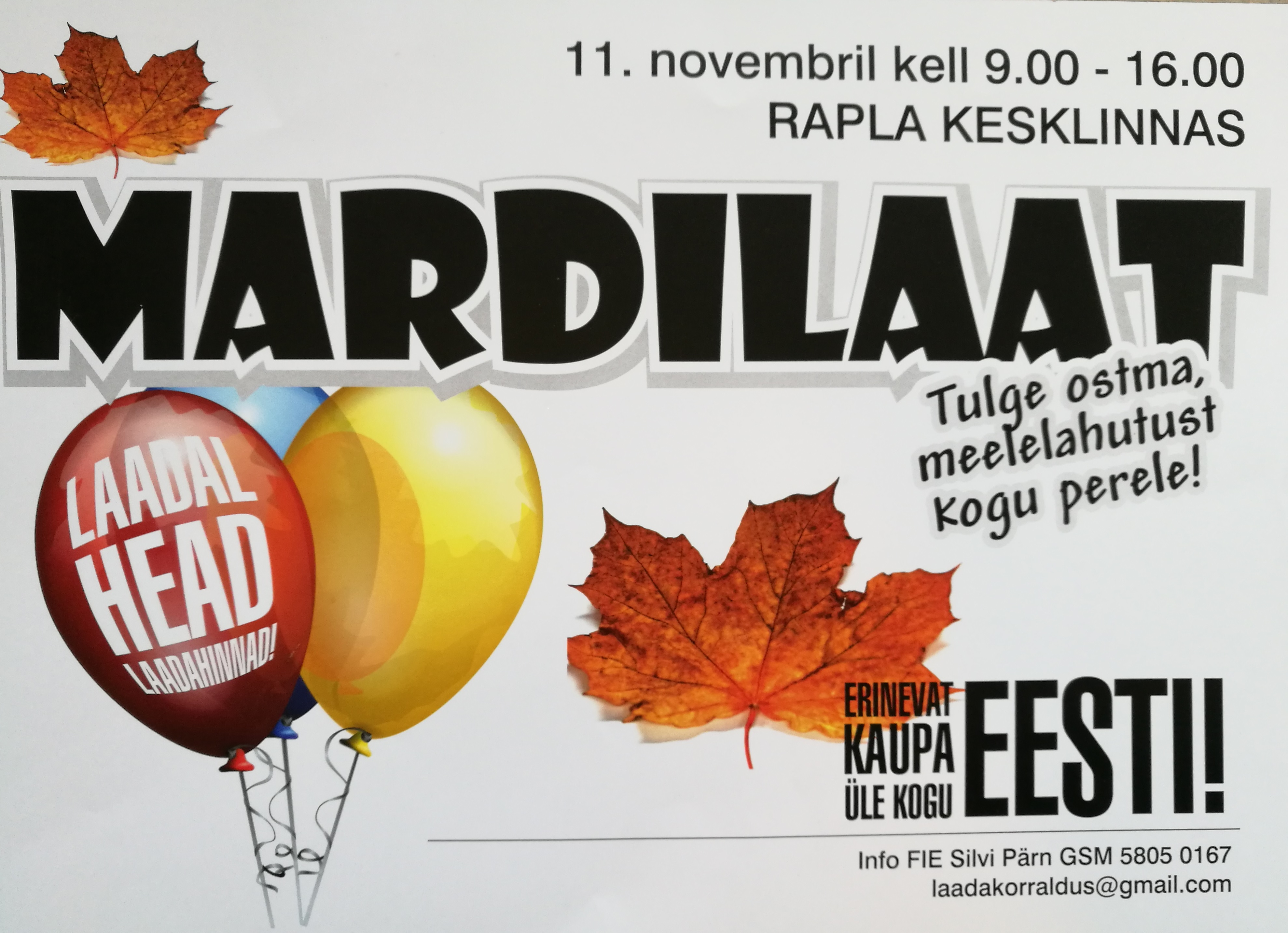 Mardilaat
