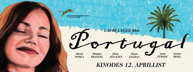 Kinos film Portugal