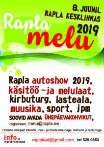 """Viljandi Laste- ja Noorteteater Reky etendus """"Hunt Kriimsilma talvetembud"""""""