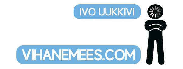 """Kinoteatri etendus """"Vihanemees.com"""""""